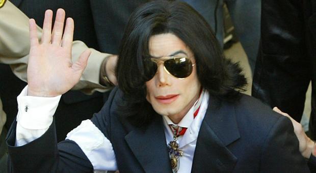 Leaving Neverland: a rischio l'eredità di Michael Jackson