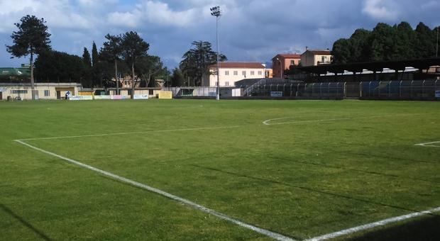 A Gradoli, Vignanello e Ischia di Castro i fondi per gli impianti sportivi. Gli altri comuni esclusi
