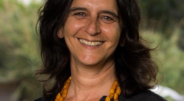 Dieta, Noga Kronfeld-Schor: «Quella italiana dovrebbe essere adottata in tutto il mondo, è sana per l'ambiente e per le persone»