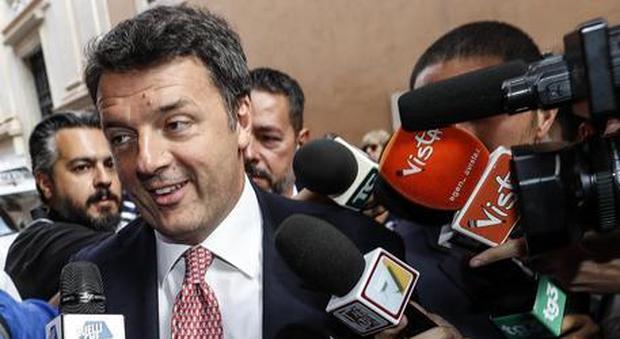 La grande guerra Renzi-Pd: il leader di Italia Viva all'attacco si tutto