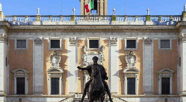 Stadio della Roma, primo sì tra le proteste: voti contrari anche nella maggioranza