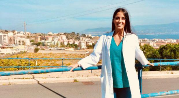 Lorena, uccisa dal fidanzato durante il lockdown, riceve la laurea dopo la morte. «Voleva diventare una pediatra»