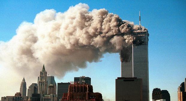 11 settembre 2001, così iniziò la guerra persa da al Qaeda