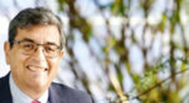 Intesa Sanpaolo: nel 2020 For Funding raccoglie 9,76 milioni di euro