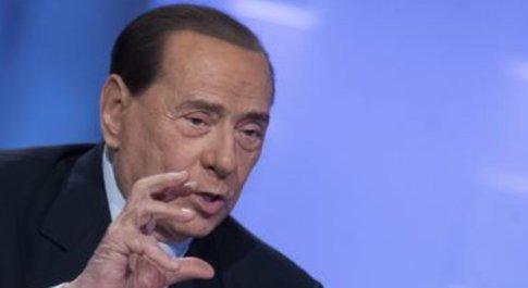 Forza Italia, quattro donne si sfidano sul futuro del partito di Berlusconi