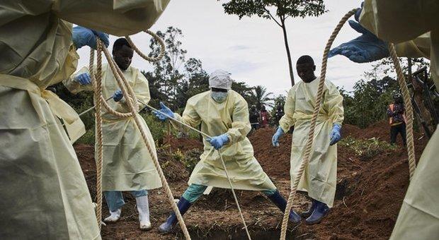 Morbillo, da gennaio oltre 4.000 morti in Congo: è la più grande epidemia del mondo