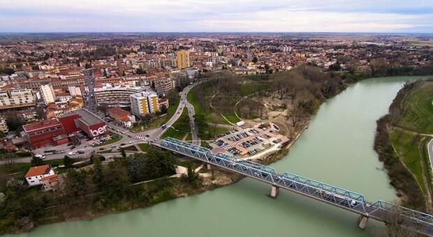 San Donà Piave, la coesione è centrale per le piccole città