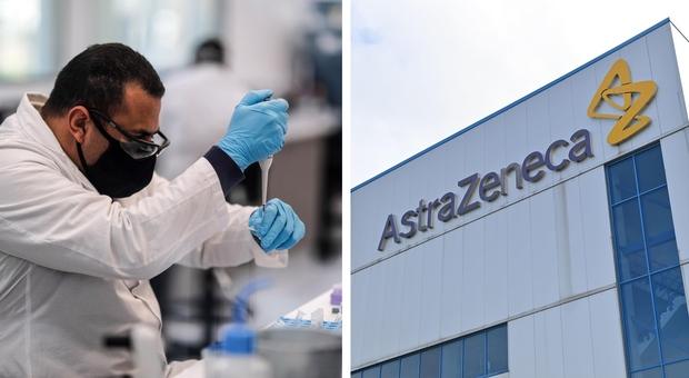Vaccino Covid, l'AstraZeneca genera una risposta immunitaria negli anziani. Burioni: «Ottima notizia»