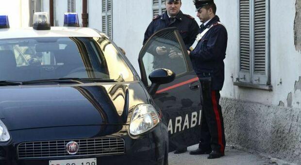 Giulianova, ricatto al barista: finisce in carcere per soli dieci euro