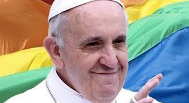 Papa Francesco ai giovani: Mentalità ostile all'accoglienza