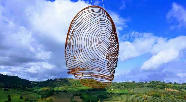 Biennale di Arte Contemporanea Celleno
