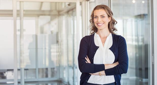 Il settore finanziario perde 700 miliardi di dollari perchè non sa rispondere alla clientela femminile