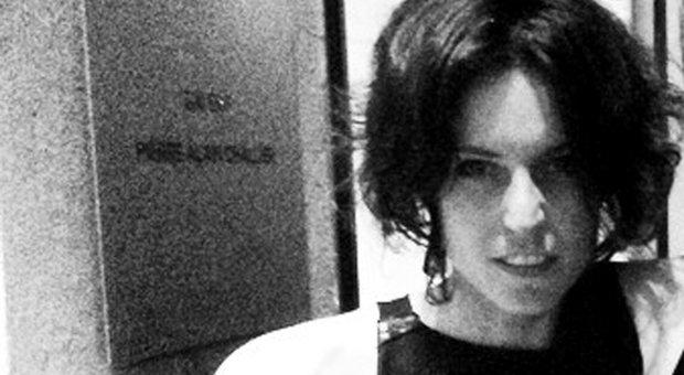 Stilista impiccata a Milano, per i periti fu suicidio