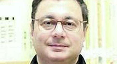 Monsignor Vincenzo Viva nuovo Vescovo di Albano