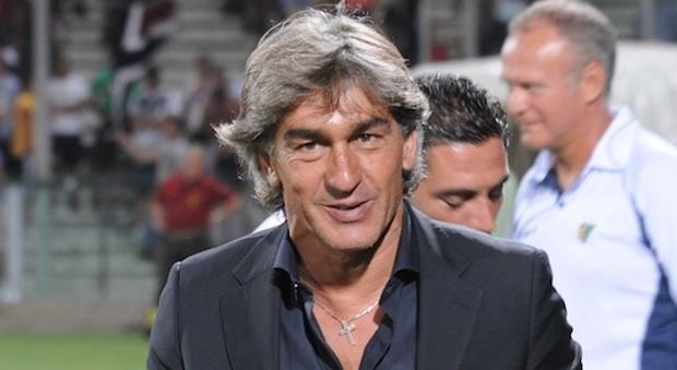 """Galderisi, l'uomo """"ombra"""" di Paolo Rossi: «Ho perso un fratello, un maestro di vita»"""