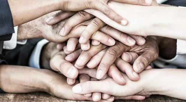 Cesvol Umbria: Via al censimento permanente degli enti del terzo settore