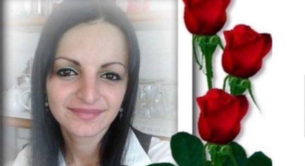 Doina torna in carcere: sospesa semilibertà dopo le foto su Fb