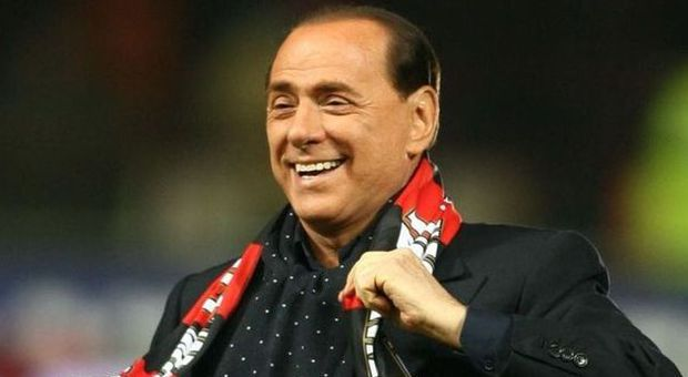 «Berlusconi vuole vendere il Milan». Ma Fininvest smentisce. Il club valutato quasi 700 milioni di euro