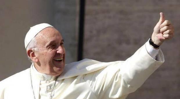 Papa Francesco manda i futuri nunzi a fare pratica nella giungla o nelle baraccopoli