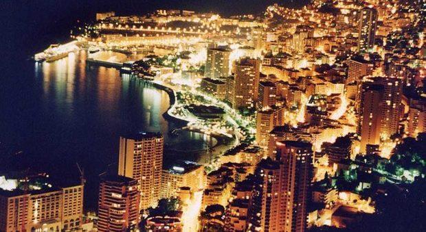 Casa, cara casa: ecco le località più costose del mondo