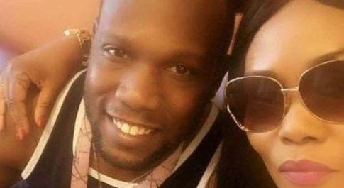 Usa, altro afroamericano disarmato ucciso da un poliziotto con 6 colpi di pistola: spunta un nuovo video