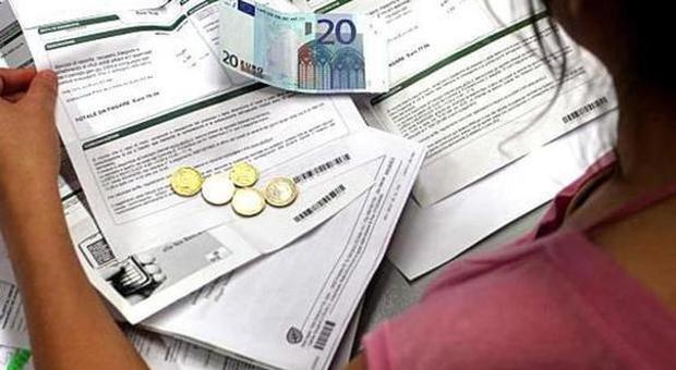 Luce, gas e acqua: i requisiti per il bonus sociale (va anche a chi ha il reddito di cittadinanza)