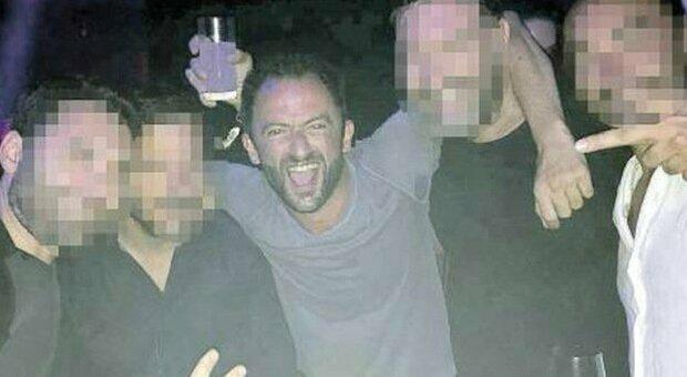 Alberto Genovese: malore per il suo amico Daniele Leali, è in ospedale a Bali