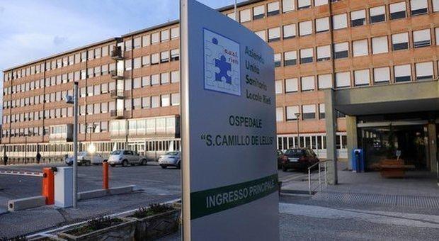 Ufficio Per Geometra : Geometra di carpineti massacrato per un debito arrestato agente