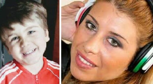Dj morta, i dubbi dei Mondello su Fb: «Gioele non è morto nell'incidente»