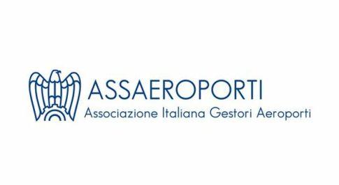 Confindustria e Assaeroporti a confronto su ripresa e ruolo chiave trasporto aereo
