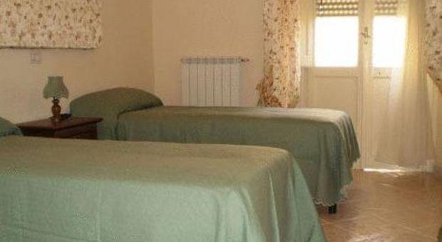 Roma, tassa di soggiorno evasi oltre 8 milioni