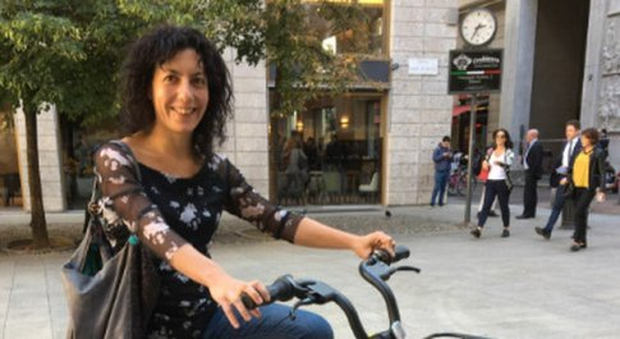 Furbetti Montecitorio, consigliera milanese si autodenuncia: «Bonus Inps? Non vivo di sola politica»