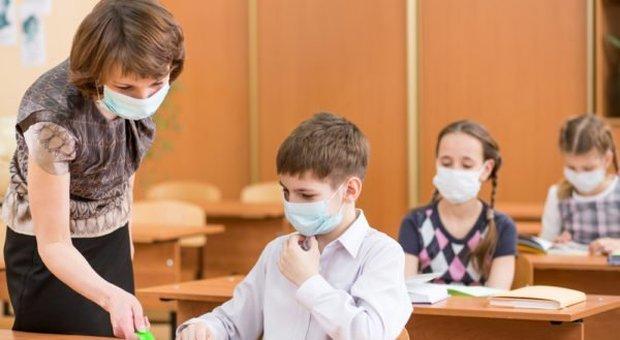 Scuola, sedicimila assunzioni per ripartire dopo l'emergenza coronavirus
