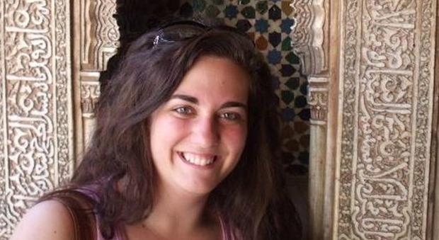 Choc a Napoli: prof muore a 32 anni stroncata dall'influenza