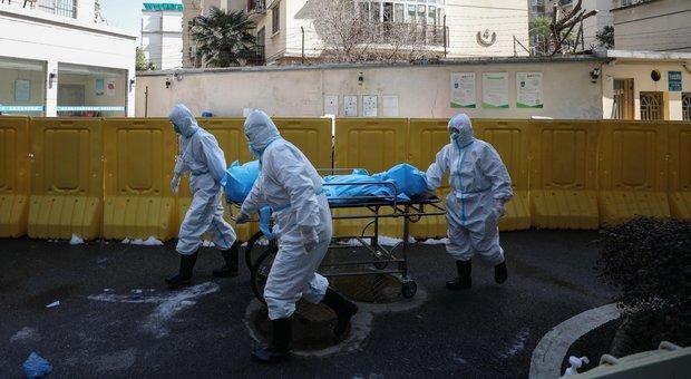 Coronavirus Ecco Come Prevenire Il Contagio Il Decalogo Di Ministero Della Salute E Istituto Di Sanita