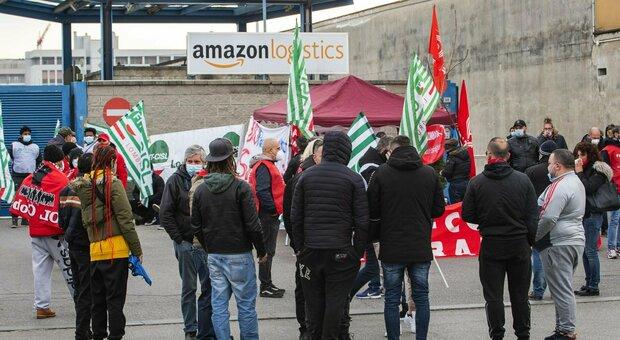 Amazon Italia, firmato il protocollo al ministero: ora i sindacati potranno trattare su norme e stipendi