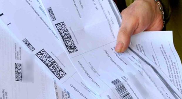 Cartelle esattoriali sospese per Covid, dilazione di 5 mesi per il pagamento