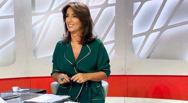 Tagadà, mistero a La7: il programma non va in onda per