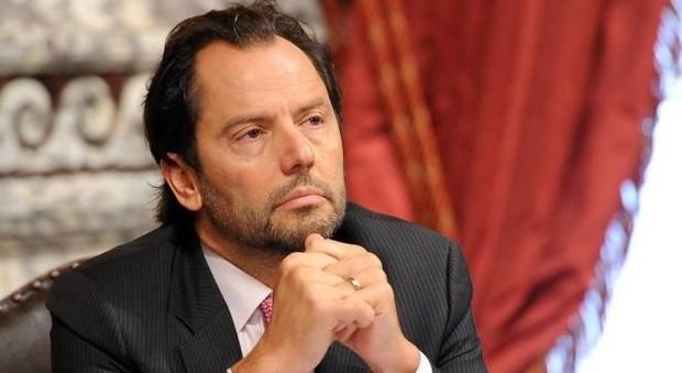 Il Ministro Paolo Savona al vertice della Consob