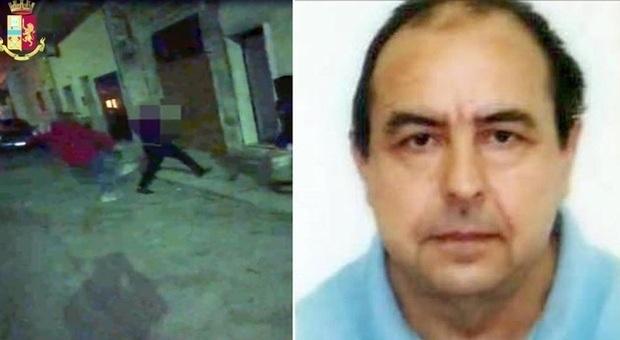 Pestato a morte a Manduria: condannati tre giovani