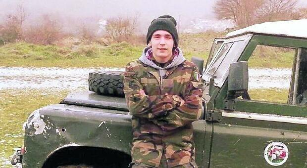 Omicidio Morganti, troppi «non ricordo» nel processo: ragazza di Alatri accusata di falsa testimonianza