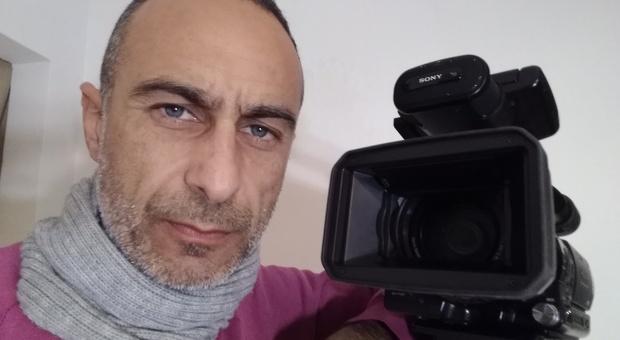 Gli effetti della pandemia, tre storie firmate dal regista Andrea Sbarretti
