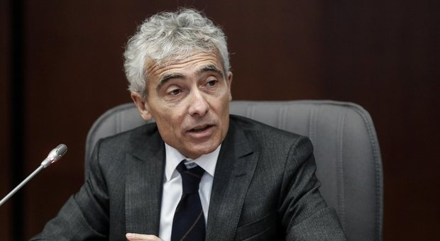 Quota 100, Boeri: 18mila domande arrivate all'Inps, 40% dal Sud