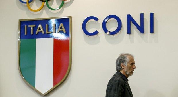 Serie A, i recuperi solo a metà mese