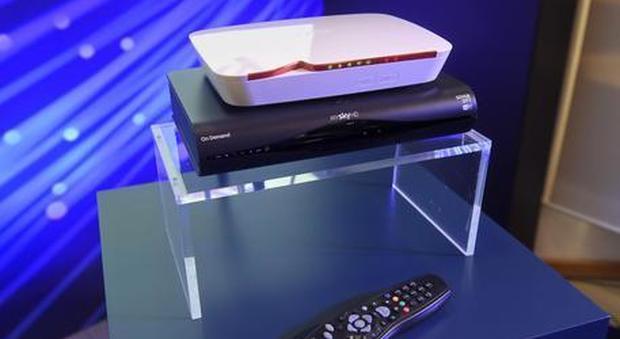 Nuovo digitale terrestre, ecco come verificare se la vostra tv è predisposta: i due canali test