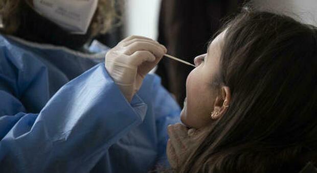 Tampone nasale per individuare il Parkinson prima dei sintomi e nuovi farmaci per bloccare i danni neurali