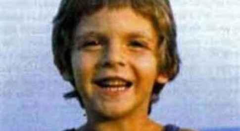 Alfredino Rampi, trentasette anni fa la tragedia del piccolo caduto nel pozzo a Vermicino