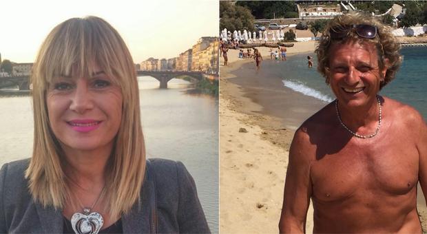 Due italiani morti in un incidente a Cuba: schianto tra il loro taxi e un'altra auto, sei le vittime