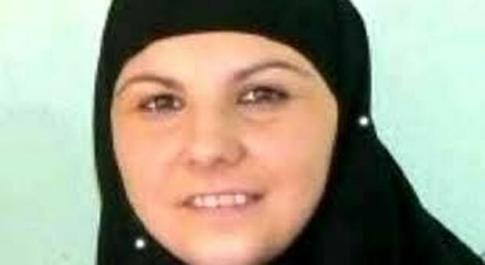 Alice Brignoli, tolti i quattro figli a «mamma Isis». Affidati al Comune: «Li ha educati al radicalismo islamico»