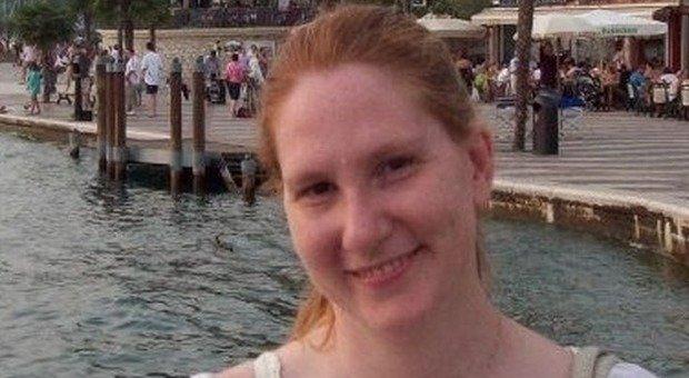 Tumore e poi il virus, Miriam muore a 42 anni. Sui social scriveva: «Se ti vuoi bene rimani a casa»
